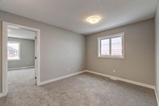 Photo 22: 703 39 street sw in Edmonton: Zone 53 House for sale : MLS®# E4182127