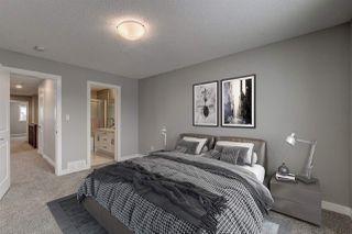 Photo 7: 703 39 street sw in Edmonton: Zone 53 House for sale : MLS®# E4182127