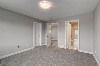 Photo 13: 703 39 street sw in Edmonton: Zone 53 House for sale : MLS®# E4182127