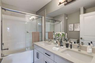 Photo 8: 703 39 street sw in Edmonton: Zone 53 House for sale : MLS®# E4182127