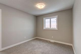 Photo 10: 703 39 street sw in Edmonton: Zone 53 House for sale : MLS®# E4182127