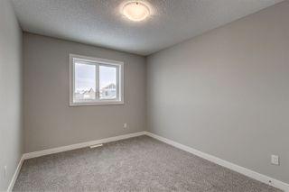 Photo 17: 703 39 street sw in Edmonton: Zone 53 House for sale : MLS®# E4182127