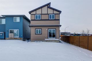 Photo 4: 703 39 street sw in Edmonton: Zone 53 House for sale : MLS®# E4182127