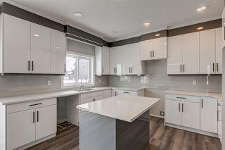 Photo 9: 703 39 street sw in Edmonton: Zone 53 House for sale : MLS®# E4182127