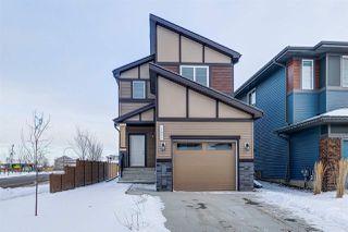 Photo 2: 703 39 street sw in Edmonton: Zone 53 House for sale : MLS®# E4182127