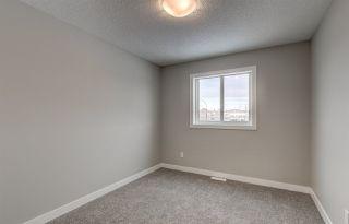 Photo 19: 703 39 street sw in Edmonton: Zone 53 House for sale : MLS®# E4182127