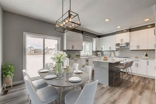 Photo 5: 703 39 street sw in Edmonton: Zone 53 House for sale : MLS®# E4182127