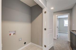 Photo 16: 703 39 street sw in Edmonton: Zone 53 House for sale : MLS®# E4182127