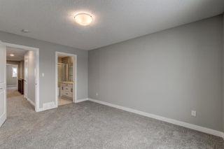 Photo 11: 703 39 street sw in Edmonton: Zone 53 House for sale : MLS®# E4182127