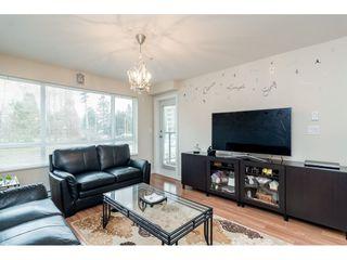 "Photo 5: 210 7511 120 Street in Delta: Scottsdale Condo for sale in ""ATRIA"" (N. Delta)  : MLS®# R2433452"