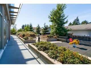 "Photo 19: 210 7511 120 Street in Delta: Scottsdale Condo for sale in ""ATRIA"" (N. Delta)  : MLS®# R2433452"