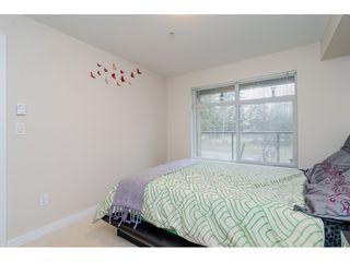 "Photo 12: 210 7511 120 Street in Delta: Scottsdale Condo for sale in ""ATRIA"" (N. Delta)  : MLS®# R2433452"