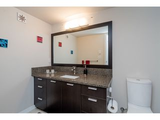 "Photo 13: 210 7511 120 Street in Delta: Scottsdale Condo for sale in ""ATRIA"" (N. Delta)  : MLS®# R2433452"