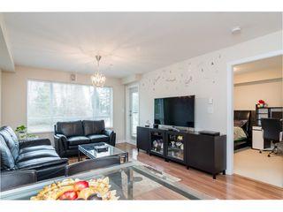 "Photo 4: 210 7511 120 Street in Delta: Scottsdale Condo for sale in ""ATRIA"" (N. Delta)  : MLS®# R2433452"