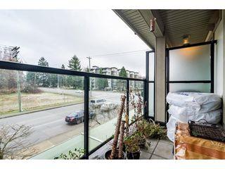 "Photo 16: 210 7511 120 Street in Delta: Scottsdale Condo for sale in ""ATRIA"" (N. Delta)  : MLS®# R2433452"