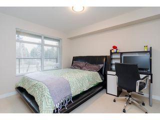 "Photo 11: 210 7511 120 Street in Delta: Scottsdale Condo for sale in ""ATRIA"" (N. Delta)  : MLS®# R2433452"
