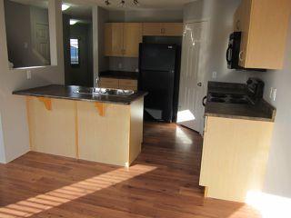 Photo 13: 188 BROOKVIEW Way: Stony Plain House Half Duplex for sale : MLS®# E4189477