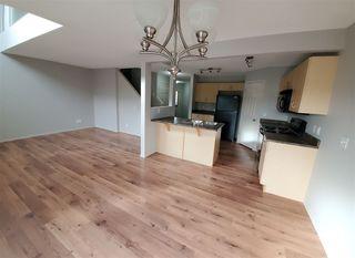 Photo 21: 188 BROOKVIEW Way: Stony Plain House Half Duplex for sale : MLS®# E4189477