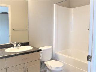 Photo 28: 188 BROOKVIEW Way: Stony Plain House Half Duplex for sale : MLS®# E4189477