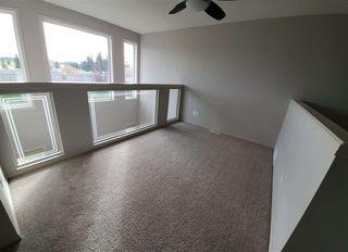 Photo 29: 188 BROOKVIEW Way: Stony Plain House Half Duplex for sale : MLS®# E4189477
