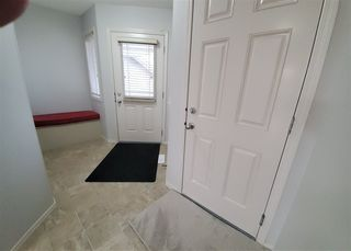 Photo 10: 188 BROOKVIEW Way: Stony Plain House Half Duplex for sale : MLS®# E4189477