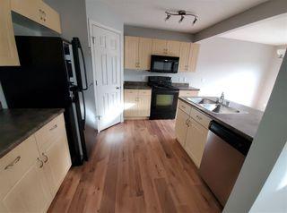 Photo 16: 188 BROOKVIEW Way: Stony Plain House Half Duplex for sale : MLS®# E4189477