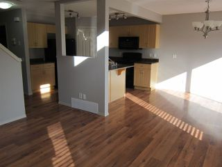 Photo 14: 188 BROOKVIEW Way: Stony Plain House Half Duplex for sale : MLS®# E4189477