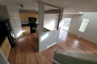 Photo 15: 188 BROOKVIEW Way: Stony Plain House Half Duplex for sale : MLS®# E4189477