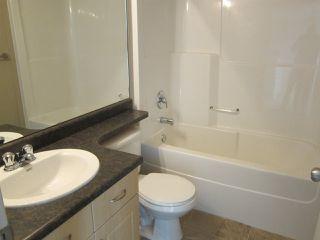Photo 33: 188 BROOKVIEW Way: Stony Plain House Half Duplex for sale : MLS®# E4189477