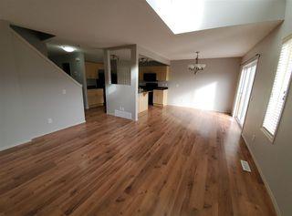 Photo 20: 188 BROOKVIEW Way: Stony Plain House Half Duplex for sale : MLS®# E4189477