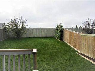 Photo 8: 188 BROOKVIEW Way: Stony Plain House Half Duplex for sale : MLS®# E4189477