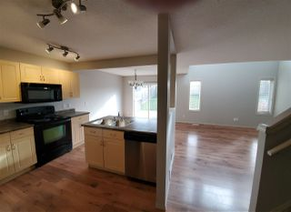 Photo 17: 188 BROOKVIEW Way: Stony Plain House Half Duplex for sale : MLS®# E4189477