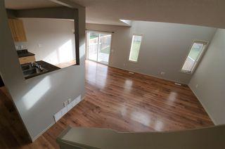 Photo 19: 188 BROOKVIEW Way: Stony Plain House Half Duplex for sale : MLS®# E4189477