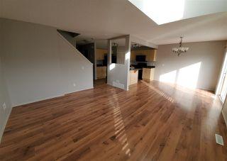 Photo 22: 188 BROOKVIEW Way: Stony Plain House Half Duplex for sale : MLS®# E4189477