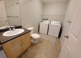 Photo 25: 188 BROOKVIEW Way: Stony Plain House Half Duplex for sale : MLS®# E4189477