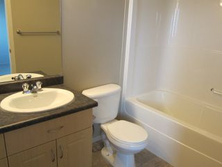 Photo 24: 188 BROOKVIEW Way: Stony Plain House Half Duplex for sale : MLS®# E4189477