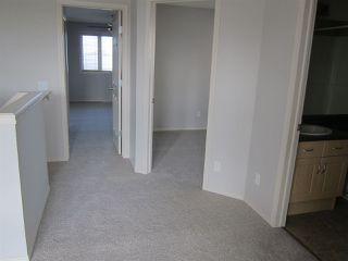 Photo 26: 188 BROOKVIEW Way: Stony Plain House Half Duplex for sale : MLS®# E4189477
