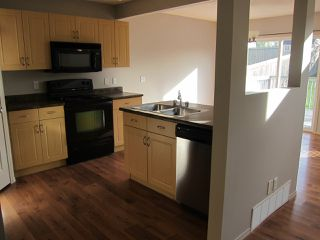 Photo 12: 188 BROOKVIEW Way: Stony Plain House Half Duplex for sale : MLS®# E4189477