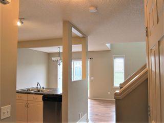 Photo 11: 188 BROOKVIEW Way: Stony Plain House Half Duplex for sale : MLS®# E4189477