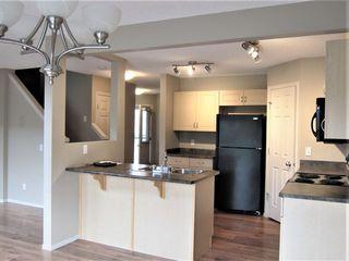 Photo 18: 188 BROOKVIEW Way: Stony Plain House Half Duplex for sale : MLS®# E4189477