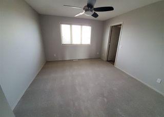 Photo 27: 188 BROOKVIEW Way: Stony Plain House Half Duplex for sale : MLS®# E4189477