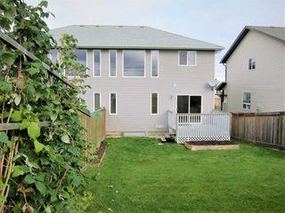 Photo 4: 188 BROOKVIEW Way: Stony Plain House Half Duplex for sale : MLS®# E4189477