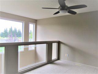 Photo 30: 188 BROOKVIEW Way: Stony Plain House Half Duplex for sale : MLS®# E4189477