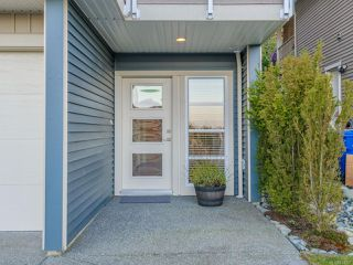 Photo 38: 5148 Dunn Pl in NANAIMO: Na North Nanaimo Single Family Detached for sale (Nanaimo)  : MLS®# 834967
