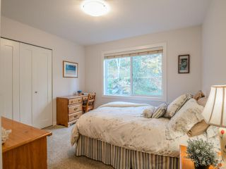 Photo 33: 5148 Dunn Pl in NANAIMO: Na North Nanaimo Single Family Detached for sale (Nanaimo)  : MLS®# 834967
