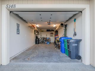 Photo 42: 5148 Dunn Pl in NANAIMO: Na North Nanaimo Single Family Detached for sale (Nanaimo)  : MLS®# 834967