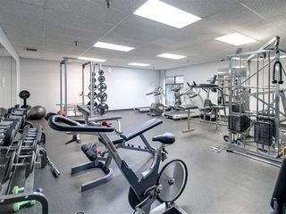 """Photo 14: 704 4134 MAYWOOD Street in Burnaby: Metrotown Condo for sale in """"Park Avenue Towers"""" (Burnaby South)  : MLS®# R2447234"""