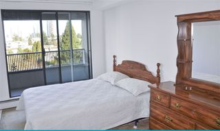 """Photo 8: 704 4134 MAYWOOD Street in Burnaby: Metrotown Condo for sale in """"Park Avenue Towers"""" (Burnaby South)  : MLS®# R2447234"""