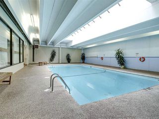 """Photo 15: 704 4134 MAYWOOD Street in Burnaby: Metrotown Condo for sale in """"Park Avenue Towers"""" (Burnaby South)  : MLS®# R2447234"""