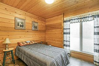 Photo 30: 58 5124 Twp Rd 554: Rural Lac Ste. Anne County House for sale : MLS®# E4193413